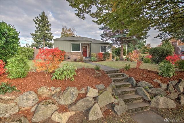 7956 35th, Seattle, 98126, WA - Photo 1 of 25