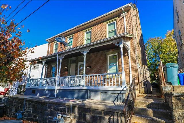 559 Ontario St, Bethlehem City, 18015, PA - Photo 1 of 20