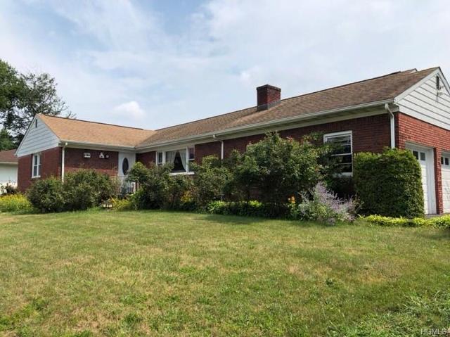91 Gurnee, Haverstraw, 10927, NY - Photo 1 of 19