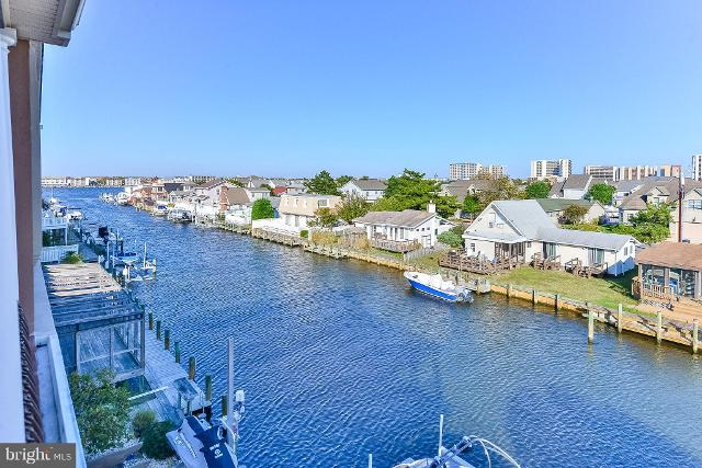 10604 Point Lookout, Ocean City, 21842, MD - Photo 1 of 97