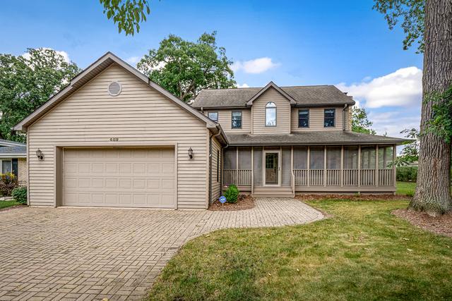 489 Cedar, Frankfort, 60423, IL - Photo 1 of 27