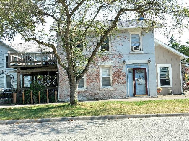 230 Jefferson, Sandusky, 44870, OH - Photo 1 of 21