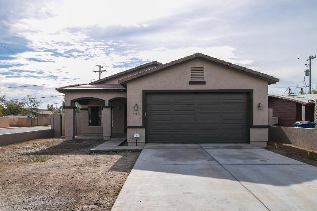 123 E Kinderman Dr, Avondale, 85323, AZ - Photo 1 of 24