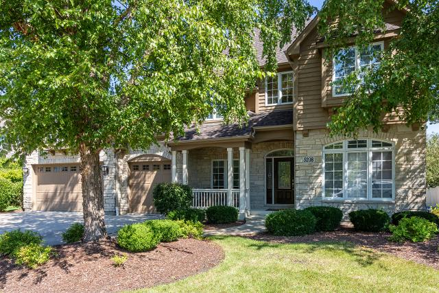 5208 Bamboo Ln, Naperville, 60564, IL - Photo 1 of 41