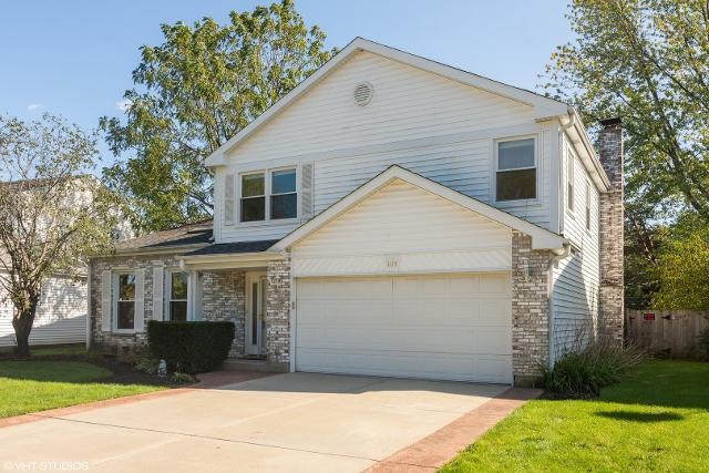 1145 Devonshire Rd, Buffalo Grove, 60089, IL - Photo 1 of 17