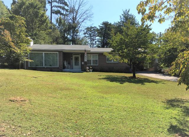 114 Princeton, Oak Ridge, 37830, TN - Photo 1 of 14