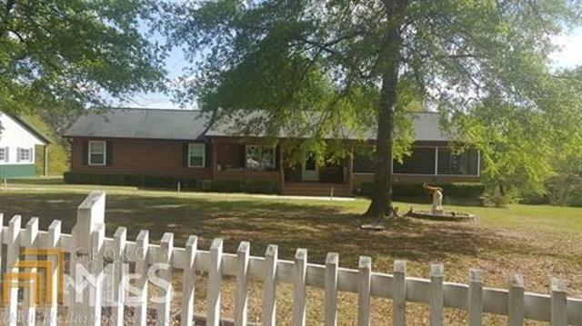 6555 Asbury Church, Gordon, 31031, GA - Photo 1 of 19