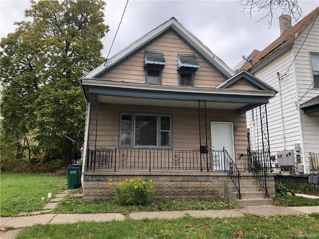 370 Emslie, Buffalo, 14206, NY - Photo 1 of 12