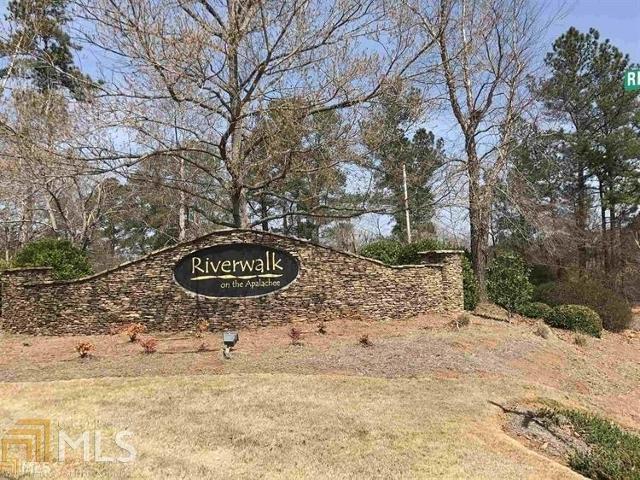 1500 Riverwalk, Bishop, 30621, GA - Photo 1 of 4