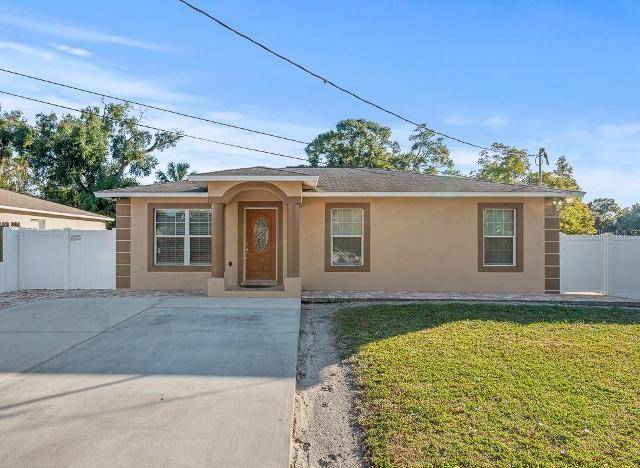 1305 E Louise Ave, Tampa, 33603, FL - Photo 1 of 35