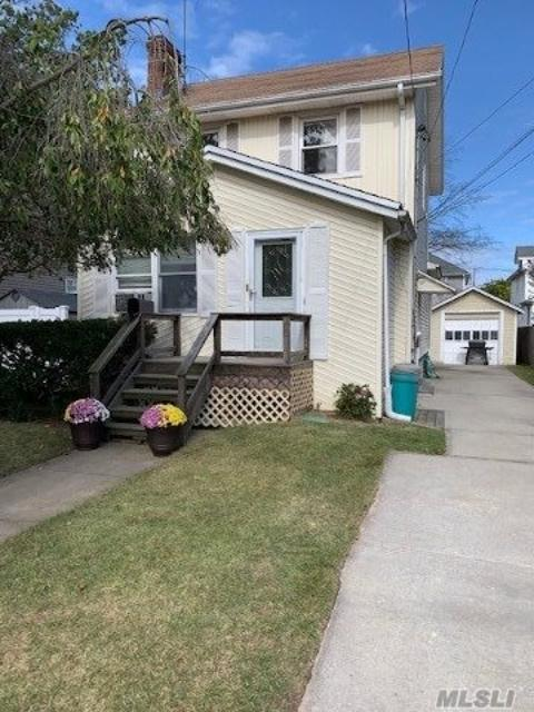54 Perkins, Oceanside, 11572, NY - Photo 1 of 2