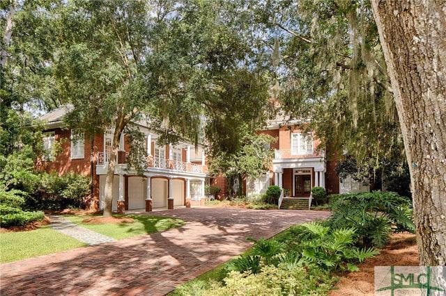 3 Camberwell, Savannah, 31411, GA - Photo 1 of 30