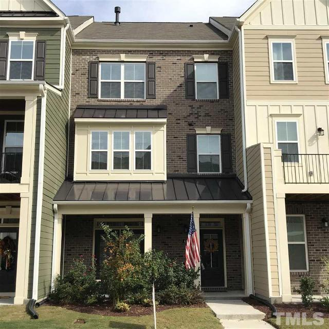 417 Austin View, Wake Forest, 27587, NC - Photo 1 of 30