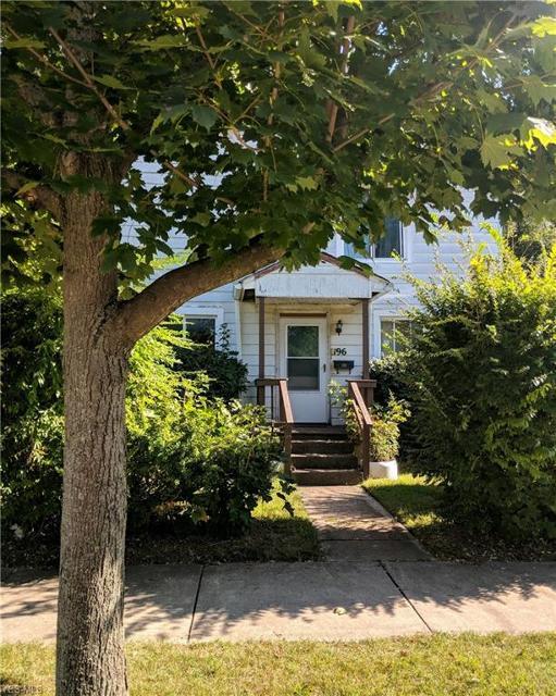 196 Walnut, Painesville, 44077, OH - Photo 1 of 4