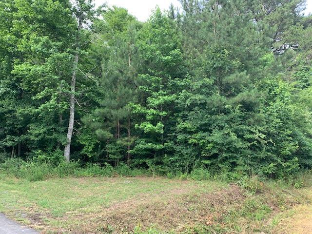 LOT11B Langley Dr, Tunnel Hill, 30755, GA - Photo 1 of 1