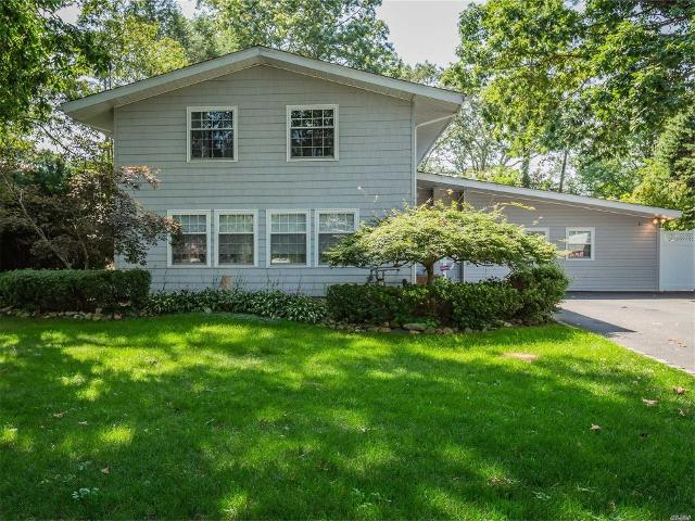 36 Florida, Commack, 11725, NY - Photo 1 of 20