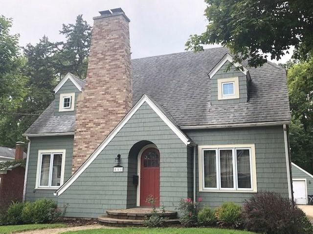 511 Ottawa, Dixon, 61021, IL - Photo 1 of 16