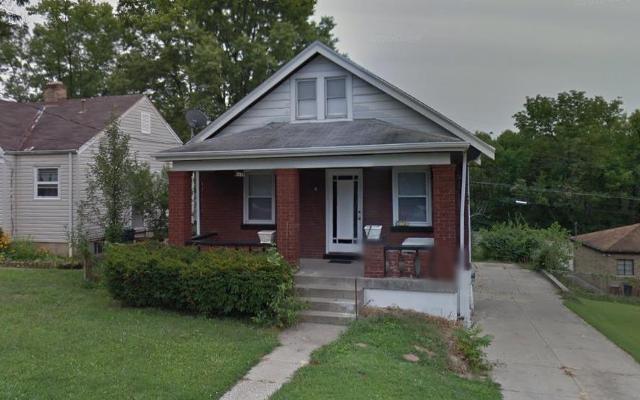 2311 Nicholson, Cincinnati, 45211, OH - Photo 1 of 1