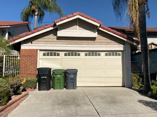 286 S Sherer Pl, Compton, 90220, CA - Photo 1 of 10