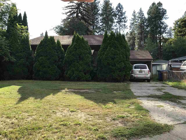 1624 Southeast, Spokane, 99203, WA - Photo 1 of 20