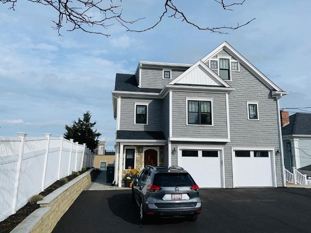 7 Sever St Unit 2, Plymouth, 02360, MA - Photo 1 of 13