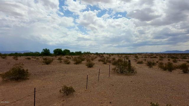 0 W Thayer Rd, Gila Bend, 85337, AZ - Photo 1 of 4
