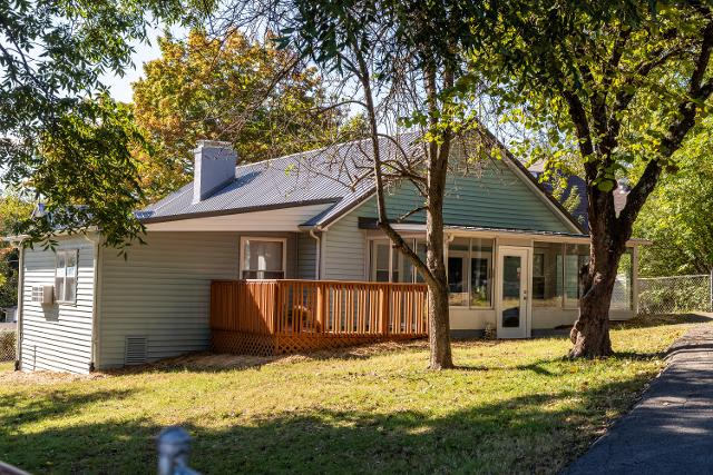 2418 Rogers, Knoxville, 37917, TN - Photo 1 of 17