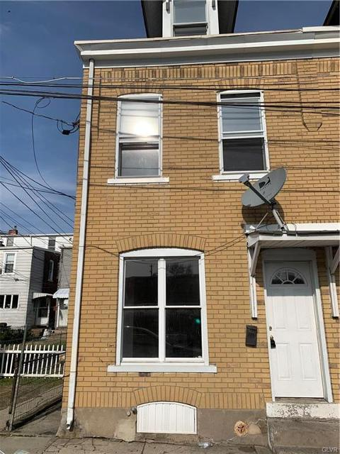 1333 Warren St, Allentown City, 18102, PA - Photo 1 of 22