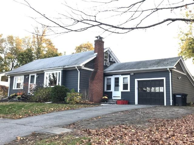 15 Brightwood Ave, North Andover, 01845, MA - Photo 1 of 18