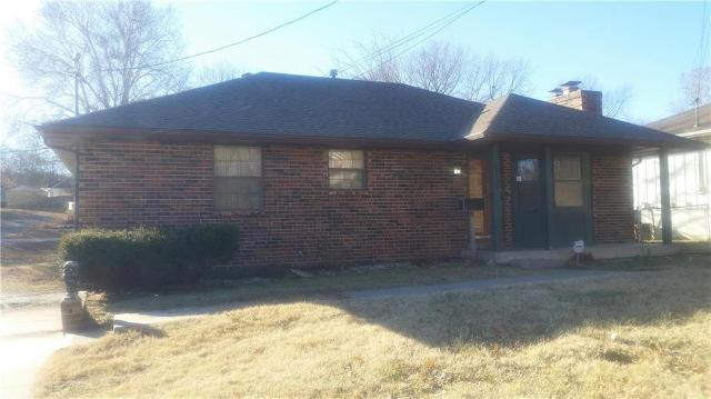 8839 Wilson, Independence, 64053, MO - Photo 1 of 30