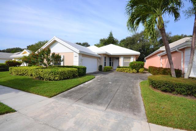 8635 Wakefield, Palm Beach Gardens, 33410, FL - Photo 1 of 30
