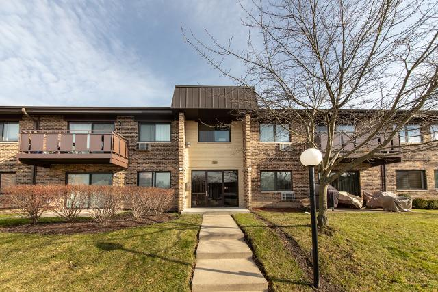 2634 N Windsor Dr Unit 204, Arlington Heights, 60004, IL - Photo 1 of 20