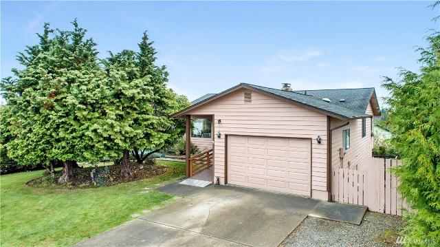 4101 N Vassault St, Tacoma, 98407, WA - Photo 1 of 25