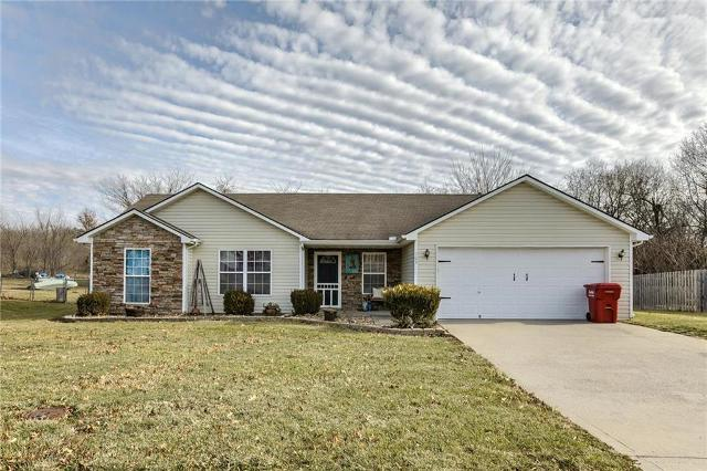503 N Salem Rd, Oak Grove, 64075, MO - Photo 1 of 26