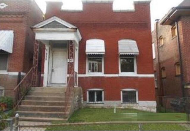 1430 Hamilton, St Louis, 63112, MO - Photo 1 of 8