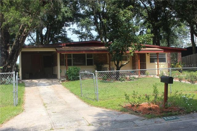 2006 Patterson, Tampa, 33610, FL - Photo 1 of 20