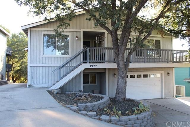 2277 Lariat Loop, Bradley, 93426, CA - Photo 1 of 27