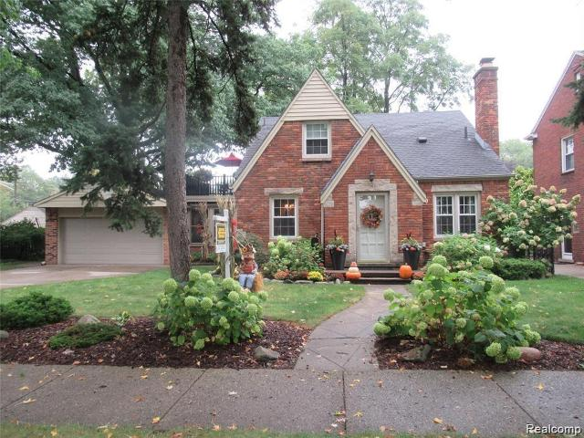 19050 Outer, Dearborn, 48128, MI - Photo 1 of 59