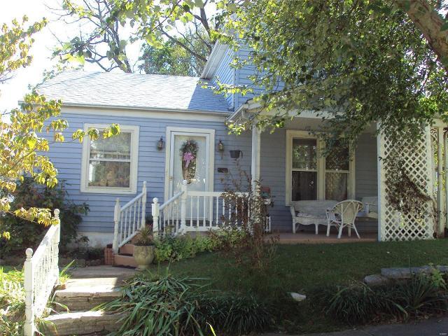 3566 Manhattan Ave, St Louis, 63143, MO - Photo 1 of 8