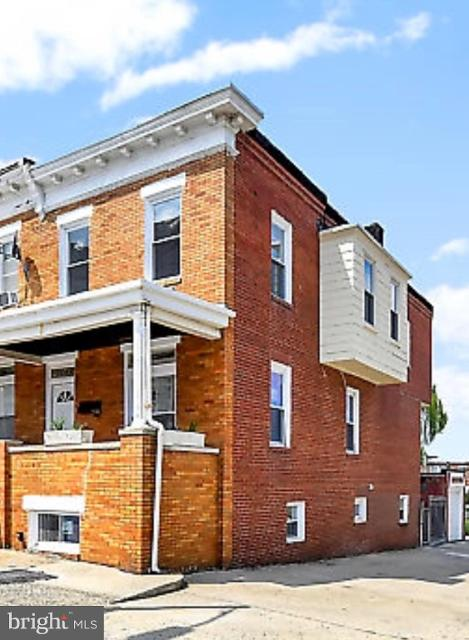 2718 Oliver, Baltimore, 21213, MD - Photo 1 of 39