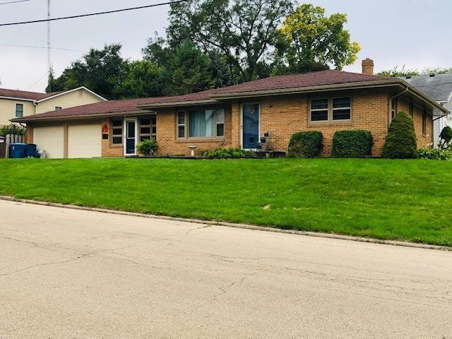 1003 Ottawa, Dixon, 61021, IL - Photo 1 of 18