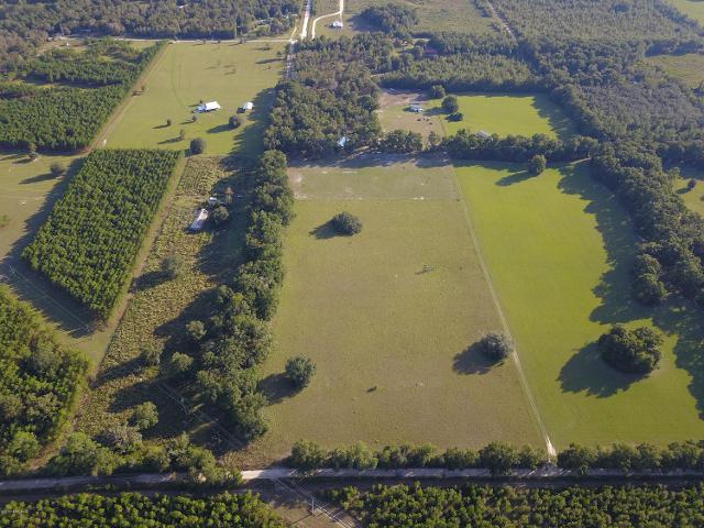 1178 SW Jordan St, Fort White, 32038, FL - Photo 1 of 17