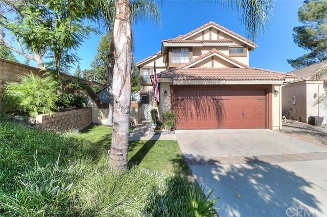 6867 Fisk, Rancho Cucamonga, 91701, CA - Photo 1 of 36