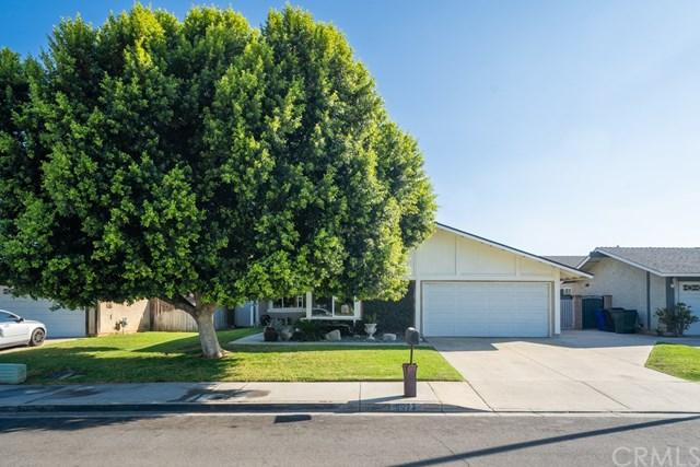 9473 Placer, Rancho Cucamonga, 91730, CA - Photo 1 of 34