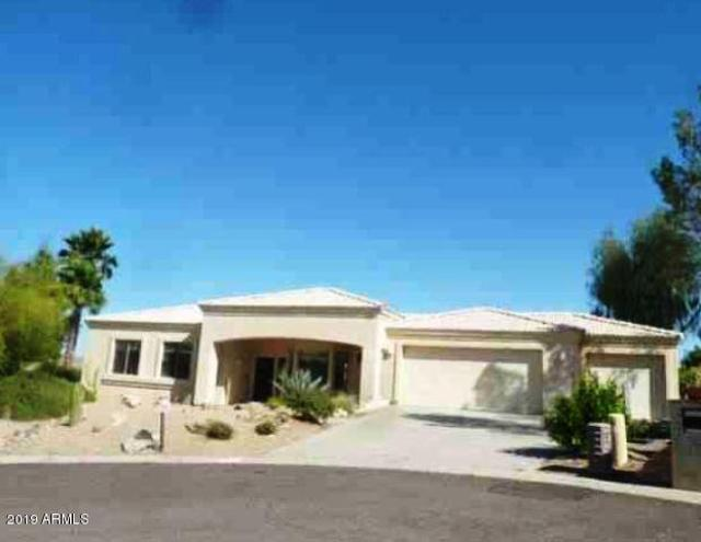 15001 N Pampas Pl, Fountain Hills, 85268, AZ - Photo 1 of 8