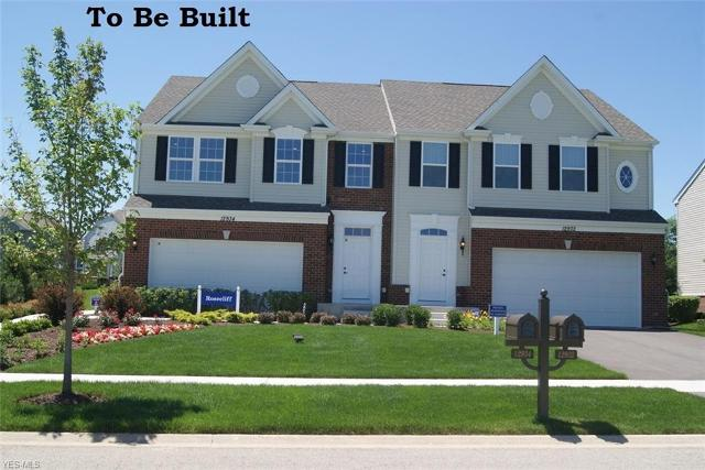 1010A Jackson Park Place Dr NW, Jackson Township, 44718, OH - Photo 1 of 13