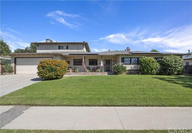 3807 Parkside, San Bernardino, 92404, CA - Photo 1 of 42