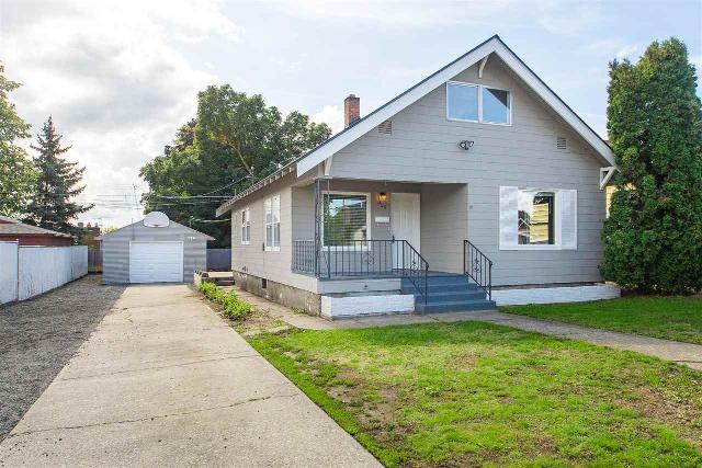 924 Walton, Spokane, 99207, WA - Photo 1 of 18