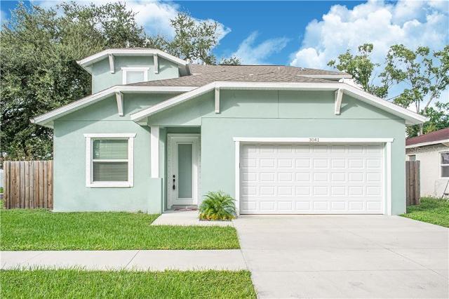 3041 W Leroy St, Tampa, 33607, FL - Photo 1 of 23