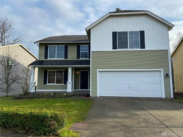33224 45th Way S, Federal Way, 98001, WA - Photo 1 of 21